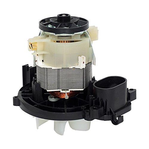 motore-vorwerk-folletto-per-vk-120-121-122-garanzia-24-mesi-bosaca-ufficiale