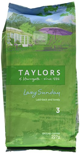 taylors-of-harrogate-lazy-sunday-ground-coffee-227g-pack-of-3