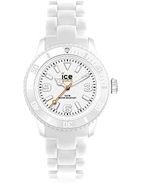 ICE-Watch 1685 Unisex Armbanduhr