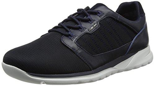 geox-u-damian-a-scarpe-da-ginnastica-basse-uomo-blu-navyc4002-42-eu