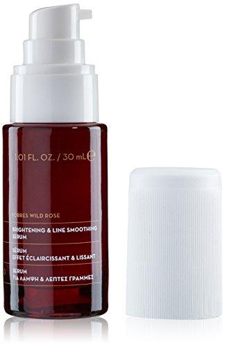 korres-wild-rose-brightening-line-smoothing-serum-30ml