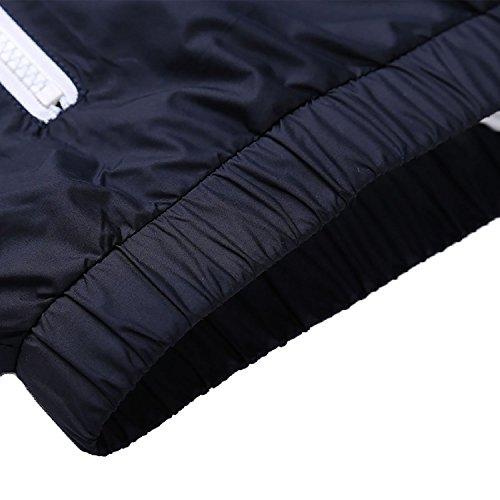 Nantersan Damen Laufjacke leichtes Winddicht Übergangs jacken Draussen Kapuzenjacke für Mädchen Softhelljacke Windbreaker Lightgreen