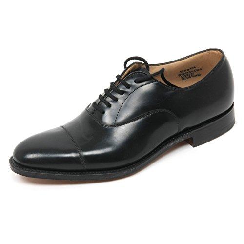 b9142-scarpa-classica-uomo-churchs-hong-kong-scarpa-nero-fit-g-shoe-man-5