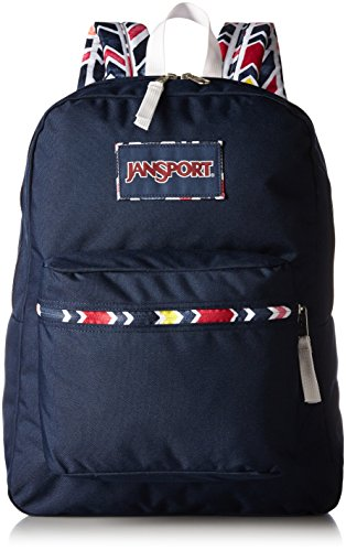 jansport-high-stakes-jansport-navy-watercolor-backpack