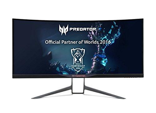 acer-predator-x34-87-cm-34-zoll-curved-monitor-hdmi-usb-30-displayport-ultrawide-qhd-auflosung-3440-