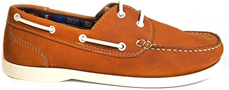 Mr.   Ms. La Valenciana, Scarpe stringate uomo  Più conveniente una vasta gamma di prodotti Diversi stili e stili | riduzione del prezzo  | Sig/Sig Ra Scarpa