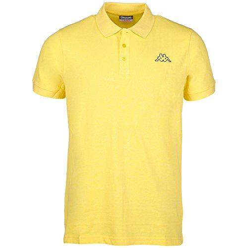 kappa-hombre-samul-polo-camiseta-hombre-samul-207-aspen-gold-medium
