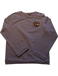 BFC Shirt 22869892 Baby Mädchen Babyface-lavendel
