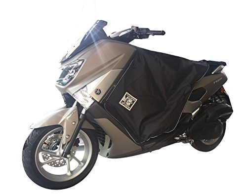Saco Scooter Tucano Tucano Urbano r180-x Yamaha n-max 1252016de partir–Mbk ocito 1252016de partir