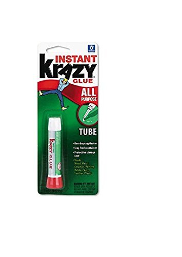 krazy-glue-6-pack-by-krazy-glue