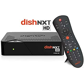 Sayeny Smart Sat Free To Air DTH Box: Amazon in: Electronics