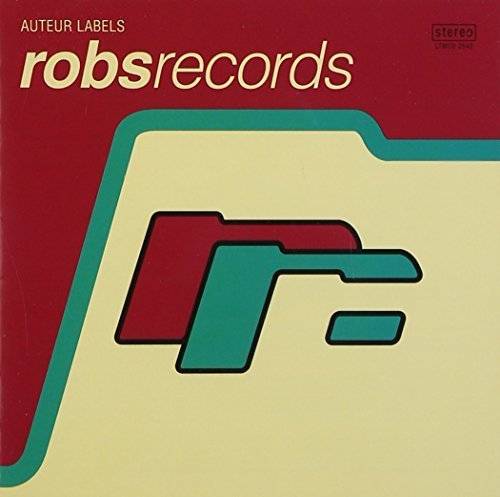 auteur-labels-robs-records-by-ltm-records-2010-04-27