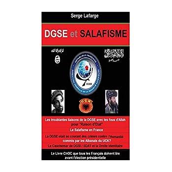 DGSE et Salafisme