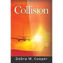 Collision (English Edition)
