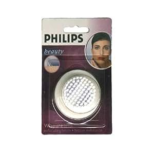Philips - Brosse Exfoliante Visiapure