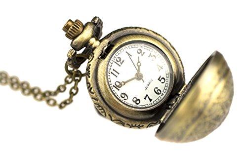 Kobert tu-09-Taschenuhr