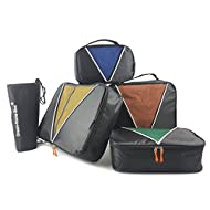 Dream-Home-Box - Portatrajes de viaje Negro premium negro Universal Größe