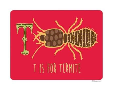 t-es-para-por-de-termitas-marrott-stephanie-fine-art-print-disponible-sobre-lienzo-y-papel-lona-smal