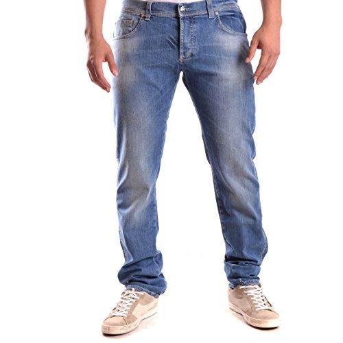 jeans-4us-cesare-paciotti