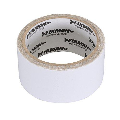 Preisvergleich Produktbild Triton 370987 Parallelanschlag Ttspg, 315 mm