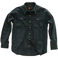 Amazon.es  S - Camisas y camisetas   Hombre  Deportes y aire libre 6a13247ca967c