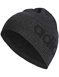 ca6074df Amazon.co.uk: Adidas - Skullies & Beanies / Hats & Caps: Clothing