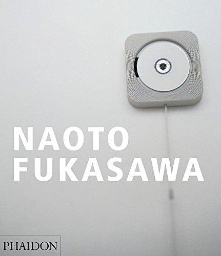 Naoto fukasawa par Bill Moggridge