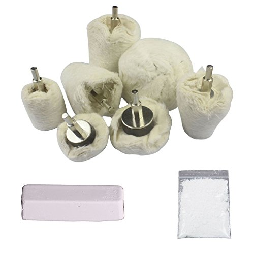 spta-9-teilig-hartmetall-reinigung-polieren-mop-rad-set-fur-rotary-werkzeug-manifold-aluminium-edels