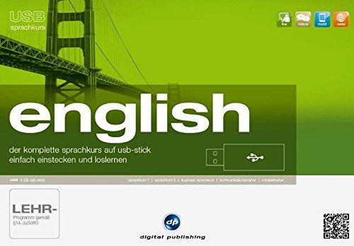 usb-sprachkurs-english-der-komplette-englischkurs-auf-usb-stick-einfach-einstecken-und-loslernen
