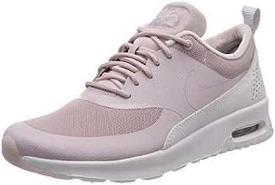 Nike WMNS Air Max Thea LX, Chaussures de Gymnastique Femme: Amazon.fr: Chaussures et Sacs