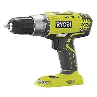 Ryobi R18DDP2-0 18V ONE+ Cordless  Drill Driver  (Body Only)