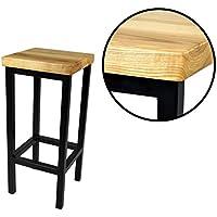 suchergebnis auf f r industrie hocker k che. Black Bedroom Furniture Sets. Home Design Ideas