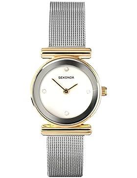Sekonda Damen-Armbanduhr 4887.27