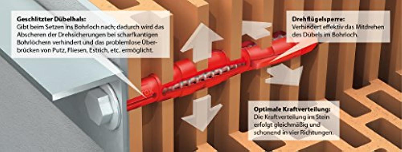 BNFUK rapport de retrecissement de 2 1 Tube thermoretractable en polyolefine Diametre 50mm Longueur 1m