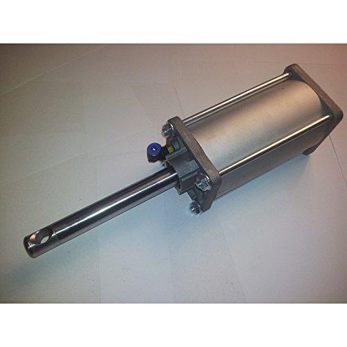 Pneumatikzylinder Spannzylinder Neigesäule Reifenmontagemaschine RP-U221P RP-U221AP...