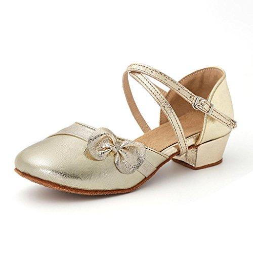 byjia-chaussures-de-danse-latine-enfants-enfants-modernes-femmes-chunky-heel-leather-cow-suede-tango