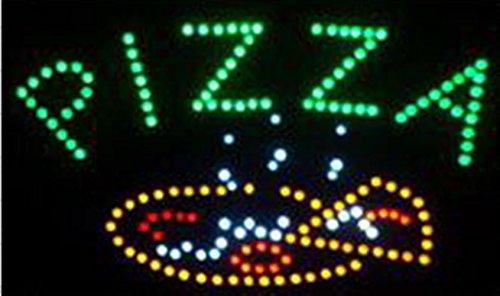 led-schild-leuchtschild-geffnet-reklame-leuchtreklame-werbung-verschstylen-pizza-29