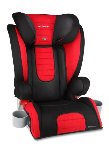 diono-monterey-2-expandable-group-2-3-booster-car-seat-red