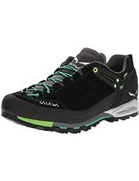 SALEWA MS MTN TRAINER GTX - botas de senderismo de material sintético hombre