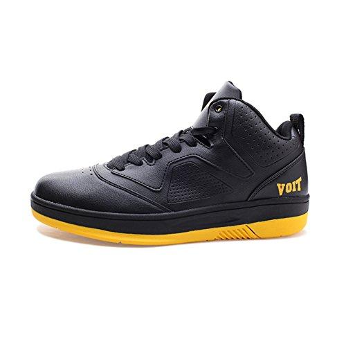 hola-baloncesto-zapato-hombres-usar-zapatillas-resbalon-resistente-transpirable-zapatos-de-hombre-za