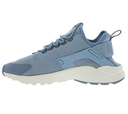 Nike 819151-402, Sneakers trail-running femme Bleu