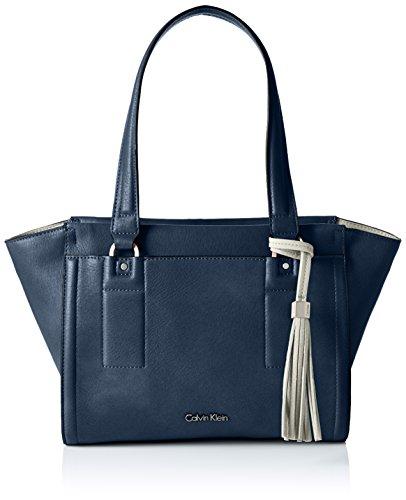 calvin-klein-jeans-robyn-small-tote-shoppers-femme-bleu-blau-pond-silver-grey-902-902-27x21x10-cm-b-