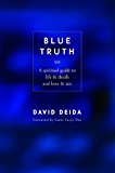 Blue Truth