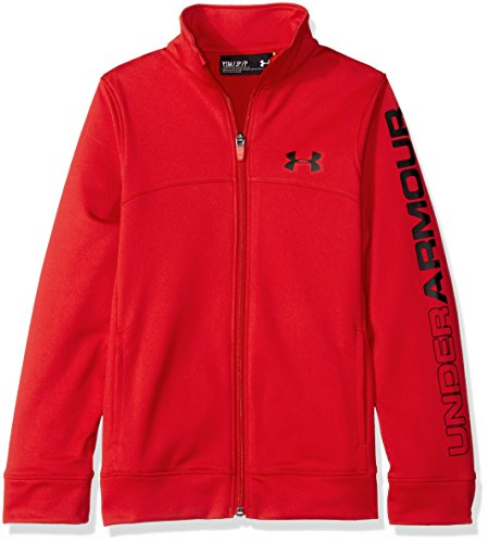 pennant-under-armour-chaqueta-con-cremallera-para-hombre-color-rojo-talla-fabricante-ysm