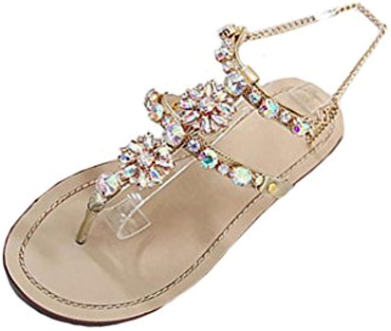 Homme / Excellente femme Sansee Chaussures Bateau pour FemmeB07CRCKMXMParent Excellente / qualité Beaux arts RecomFemmedation populaire 6a6316