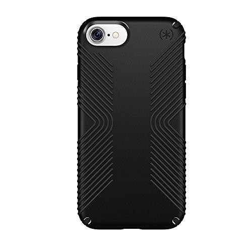 speck-presidio-grip-custodia-per-apple-iphone-7-nero-nero