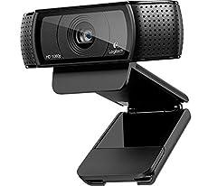 C920 HD Pro