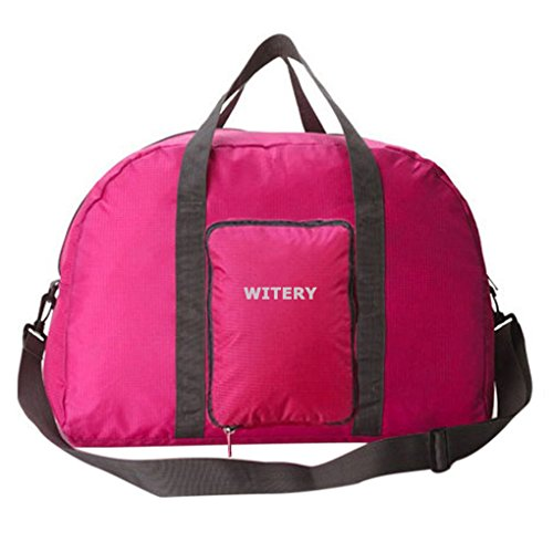 travel-storage-luggage-bag-witery-waterproof-foldable-shoulder-bag-carry-bag-weekend-bag-holdall-tra