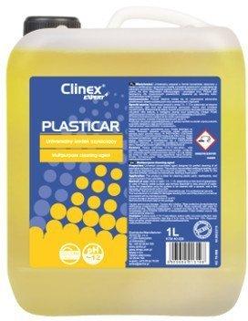 clinex-experto-plasticar-interior-quitamanchas-limpiador-concentrado-botella-de-5-litros-comercio-ta