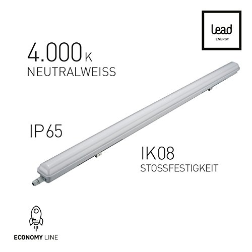 lead-energy-lampara-led-para-entornos-humedos-sotano-lampara-eco-etpl25-4000-k-ip-65-zonas-de-uso-in
